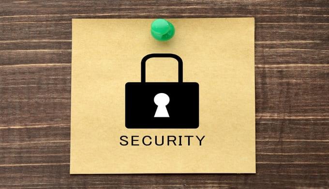 プライバシーポリシー・免責事項・注意事項